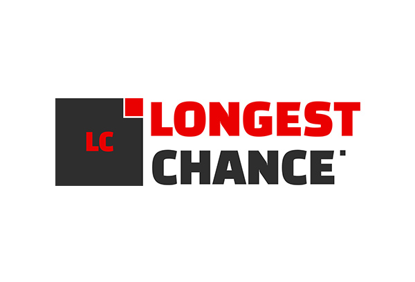 Longest Chance