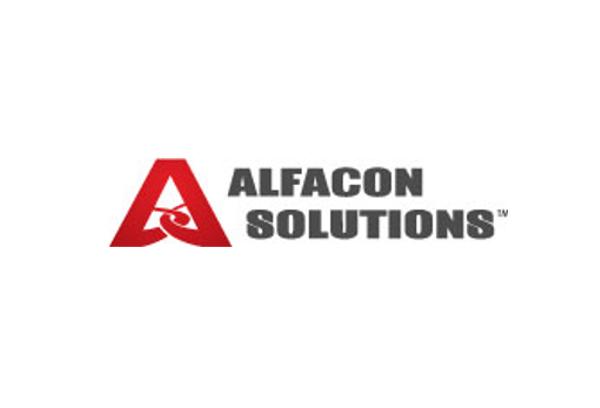 Alfacon Logo2